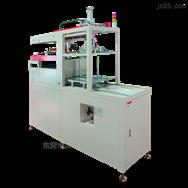 东莞琪诺片材自动上料机械手 工业机器人