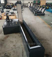 磁性排屑机生产商