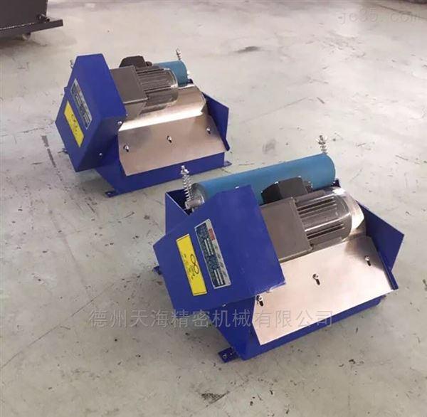 磨床磁性分离器生产热销