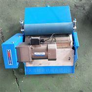 磨床磁性分離器生產中心