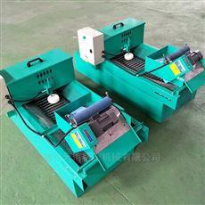 平面磨床纸带过滤机直销生产厂家
