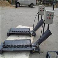 甘肃数控链板式耐磨机床排屑器