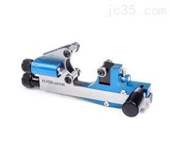 特价供应CST640 可剥离外半导体层剥除器