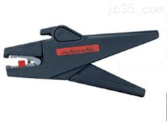厂家直销AV8210通用电缆剥线器