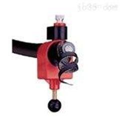 低价供应AE6210套筒式电缆外被剥皮器