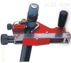 厂家直销FBS17220外半导电层剥皮器