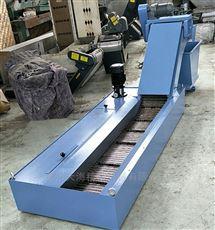 链板式机床排屑机