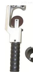 特价供应JLQ-720铝绞线(钢芯)切割器