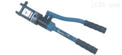 优质供应WY-300A型电缆液压钳
