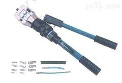 大量批发WY-400H型电缆液压钳