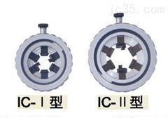 厂家直销IC-Ⅰ型 IC-Ⅱ型倒角器