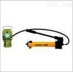 厂家直销SMF-1000C型安全型电缆液压钳