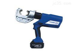 优质供应EK120/42CFB-C 充电式液压钳