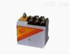 低价供应JD71A(B)型 电机缺相过载保护器