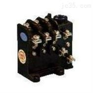 优质供应JR16B型 热继电器系列