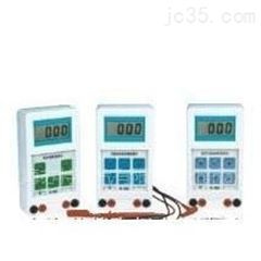 特价供应SMHG-6803智能型电动机故障诊断仪