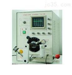大量批发SM-882型 电枢检验仪
