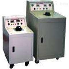 低价供应移动式工频耐压试验仪