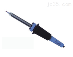低价供应Y-07602电烙铁60W