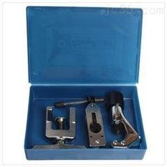 *Y-004铜管扩管组+切管器