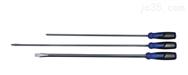 大量批发Y-PD2013PCS加长型螺丝起子ω 组
