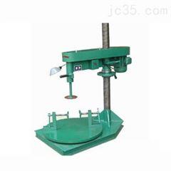 大量供应MHW-3型电机割线机