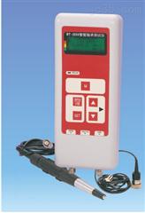 低价供应BT2000型智能轴承故障测试仪