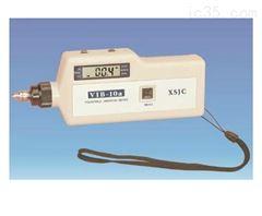 大量供应VIB-10a振动测量仪