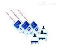 低价供应HG-1801型光电式转速表
