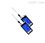 优质供应HG-2512型袖珍式数字表面温度计