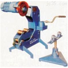 优质供应SM76-325型电动切管机
