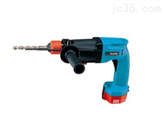 优质供应电锤(冲电式电锤)