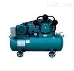 特价供应W0.36/8空气压缩机