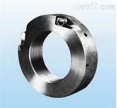 低价供应YM-Tr100×4液压螺母 液压锁紧螺母