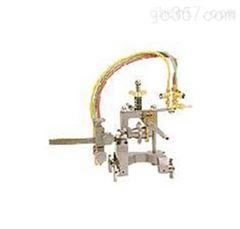 厂家直销CG2-11G气割机