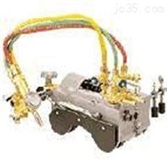 低价供应CG2-11气割机