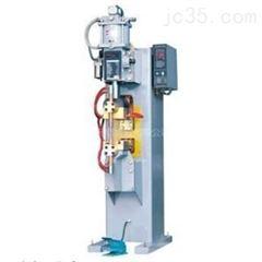 低价供应D(T)N2-63固定式气动点凸焊机