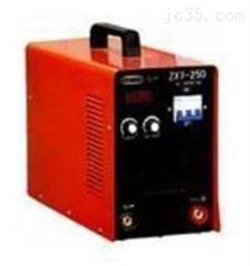 低价供应wx7-160逆变式直流弧焊机