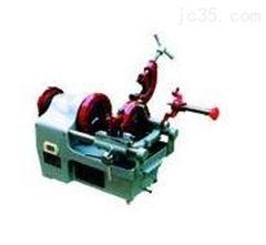 大量批发SMIT-312电动切管套丝机