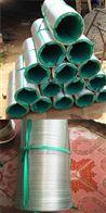 30200口徑耐溫三防布伸縮軟管廠家供應價