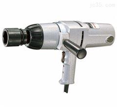 低价供应IPWE520RQ电动扳手