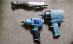 方头气动扳手优质供应MI-17HE1/2方头气动扳手