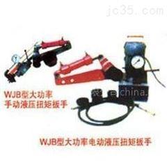 特价供应WJB25型大功率扭矩扳手