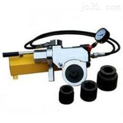 优质供应YD驱动式液压扳手