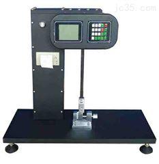 *SY-8008数显式悬臂梁冲击试验机