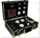 大量供应3521-7P LED测试箱
