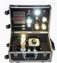 优质供应4228 LED测试箱