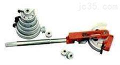 低价供应SWG-25型手动弯管机
