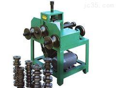 低价供应HHW-76B电动弯管机