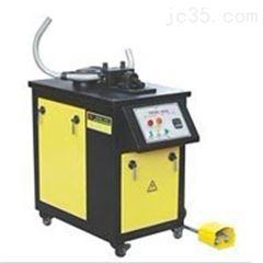 厂家直销DWG-40A多功能电动弯管机